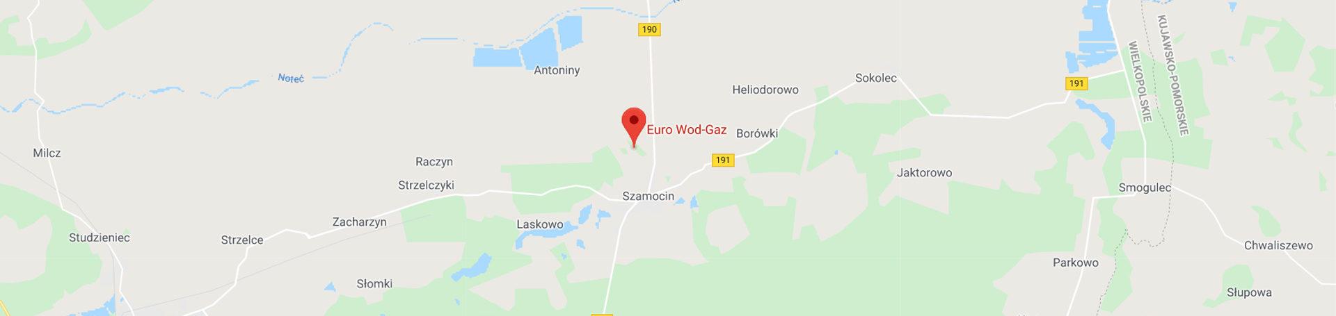 http://eurowodgaz.pl/wp-content/uploads/2020/02/mapa-1-1920x455.jpg